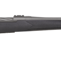 "Mossberg Patriot 308win 22"" BBL Cerakote"
