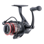 Penn Fierce II Reel #FRC116000