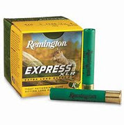 "Remington 410ga 3"" 1   11/16oz #6"
