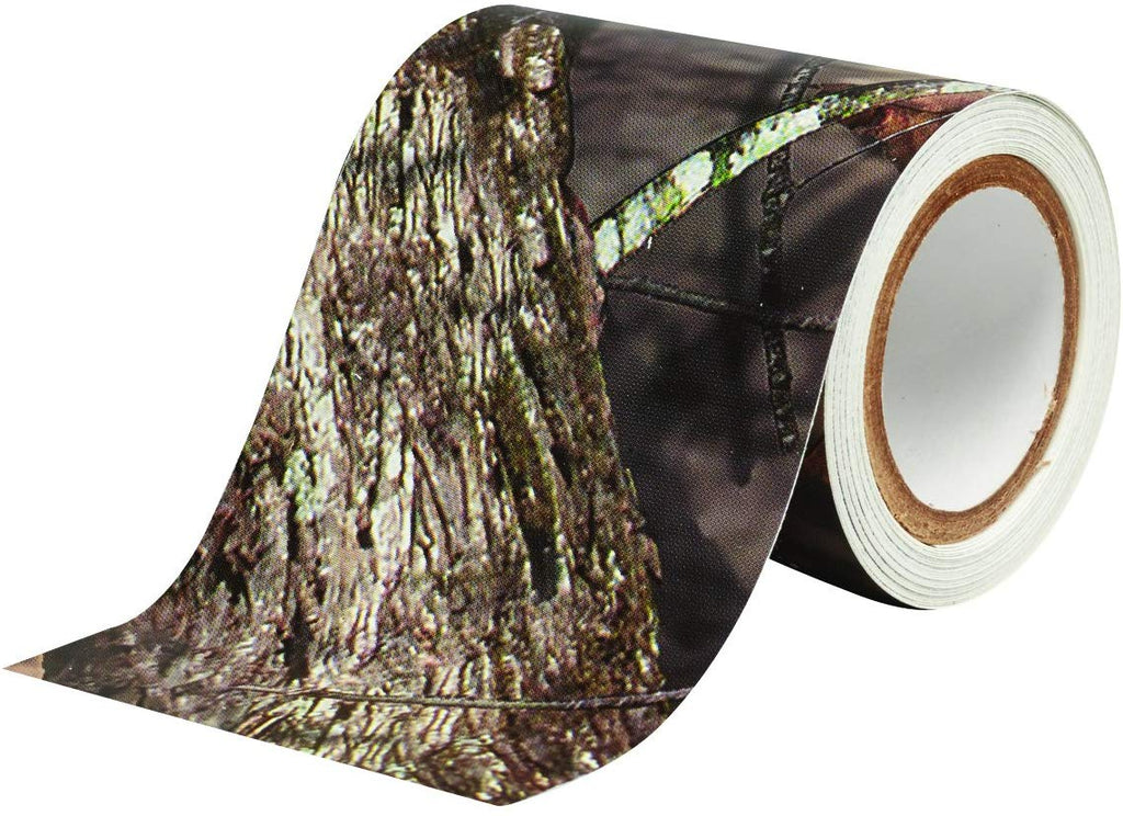 Hunting Specialties N0-MAR Break-up Country Gun & Bow Tape 2in x 10ft Roll
