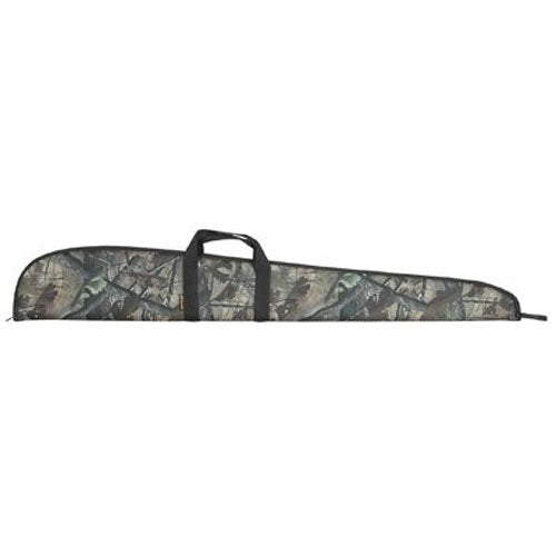 "Allen Shotgun Soft Case 52"" and 48"" Camo RT262B"
