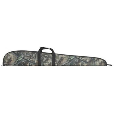 Allen Shotgun Soft Case 52