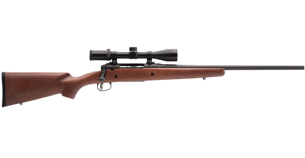Savage Axis II XP 308 Win Hardwood