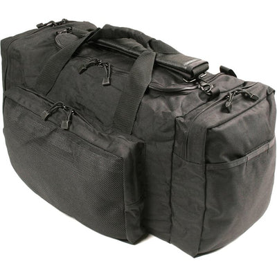 BlackHawk Sportster Pro Range Tactical Bag #20sp00bk
