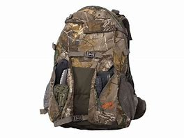 Alps Matrix edge Backpack #9411401
