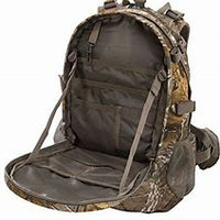 Alps Pursuit Back Pack #9411205