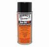 Hoppe's Elite Gun oil T3, 113g