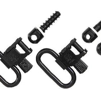 Quick Detachable Super Swivels for Remington #1221-2