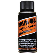 Brunox Turbo Spray Can, 120ml