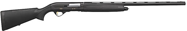 "Shotguns/Rifles: Breda Mira 12ga 3"" mag 26"" Synthetic"