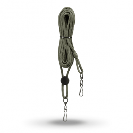 Hunters Specialties Lift cord 20ft #z00773