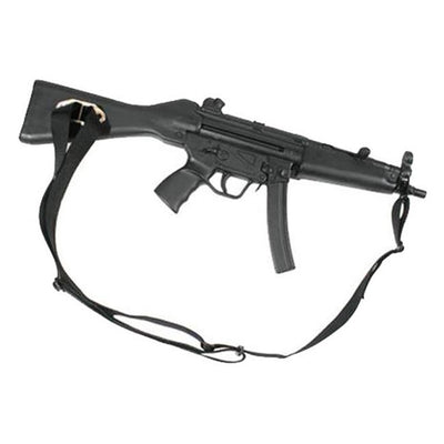 BlackHawk Sportser Swift Sling MP5 #70GS08BK