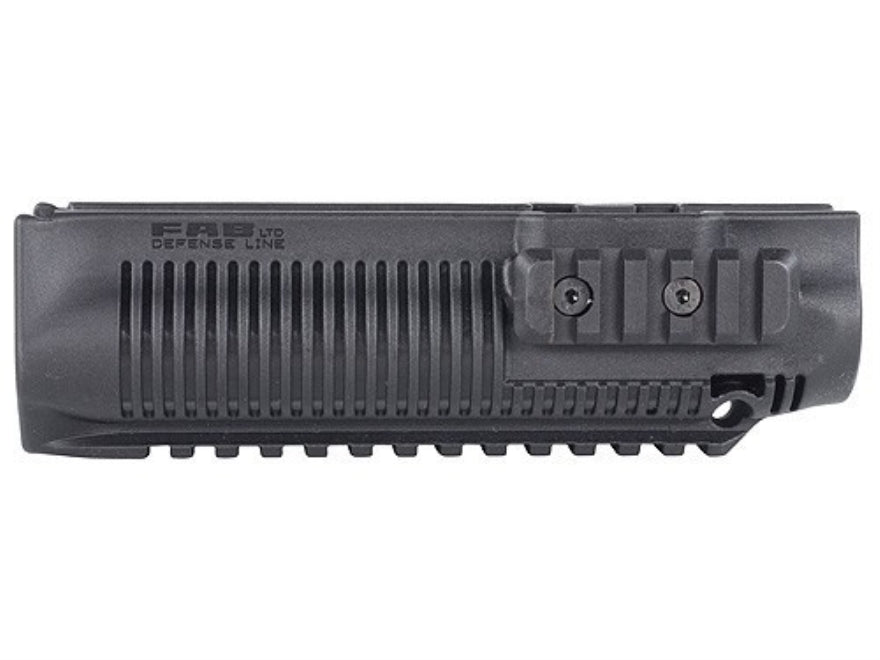 Fab Defense PR-870 Rail Handguard