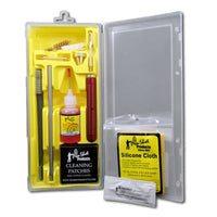 PRO-SHOT .40 - .41 Cal 10mm gun cleaning kit