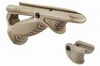 Fab Defense PTK-VTS Combo Pointing Grip Combo Pack Beige