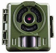 Primos Bullet Proof 8MP Green
