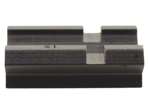 #48504 Weaver Top Mount Base Matte #61-M