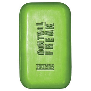 Primos Scent Eliminating Bar Soap #58075