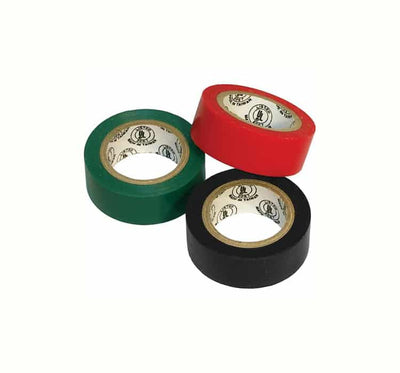 Charter Electrical Tape CM91589