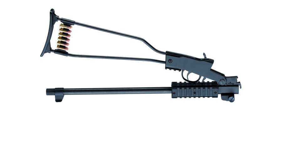 Chiappa Little Badger Single Shot Rifle .22Mag