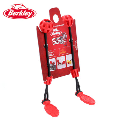 Berkley Cinch 2pk