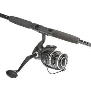 "Penn Pursuit III Combo 10"" PURIII2040S102"