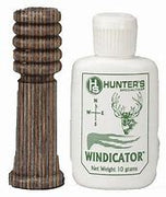 Hunters Specialties Kid Primal Hand call