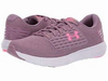 UA: Women's Surge SE Sneakers, Purple