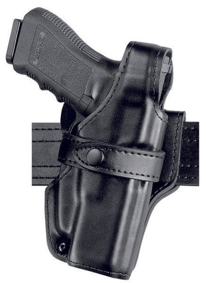 Safariland Holster for Smith & Wesson #0705-520-162
