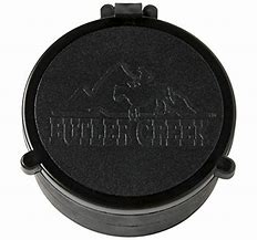 Butler Creek Multiflex  46-47 Objective #34647