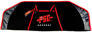PSE Archery Bow Case