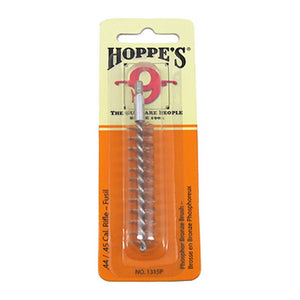 Hoppe's Brush .44/ .45 Cal rifle #1315P