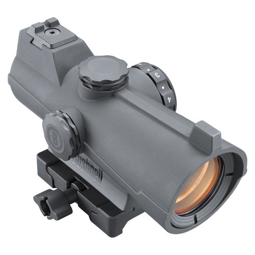 Bushnell AR Optics Incinerate Red Dot Sight