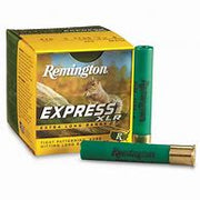 "Remington 410ga 3"" 1 1/16oz #4"