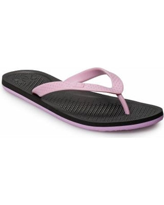 UA: Womens Atlantic Dune Sandals,Purple,
