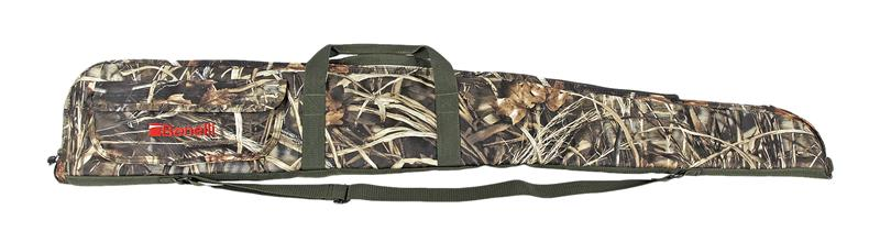 Benelli Floating Gun Case Max-5