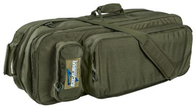 Excalibur Crossbow Takedown Utility Case