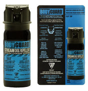 Body Guard 50G Dog Repellent