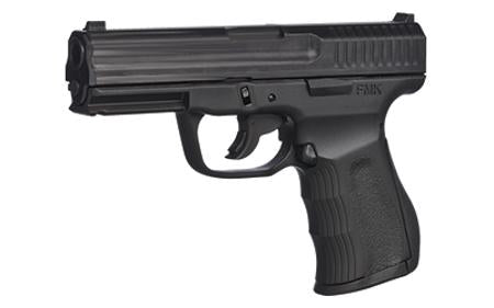FMK Semi Auto 9mm  Single Action