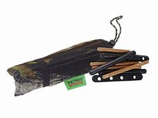 Primos Big Bucks Rattle Bag #730