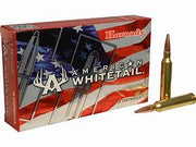 Hornady American Whitetail 7mm Rem Mag 154Gr 20Rd