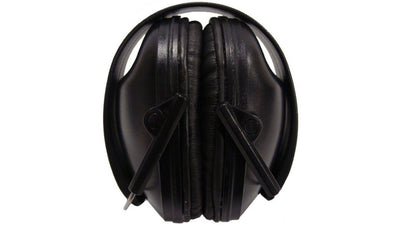Rifleman Series PXS Hearing Protection #RF-PXS