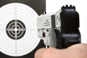 Level One: Advanced Pistol,  03-04 February, 2020, 6-9pm