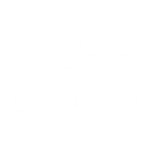 Chef Direct by Marathon