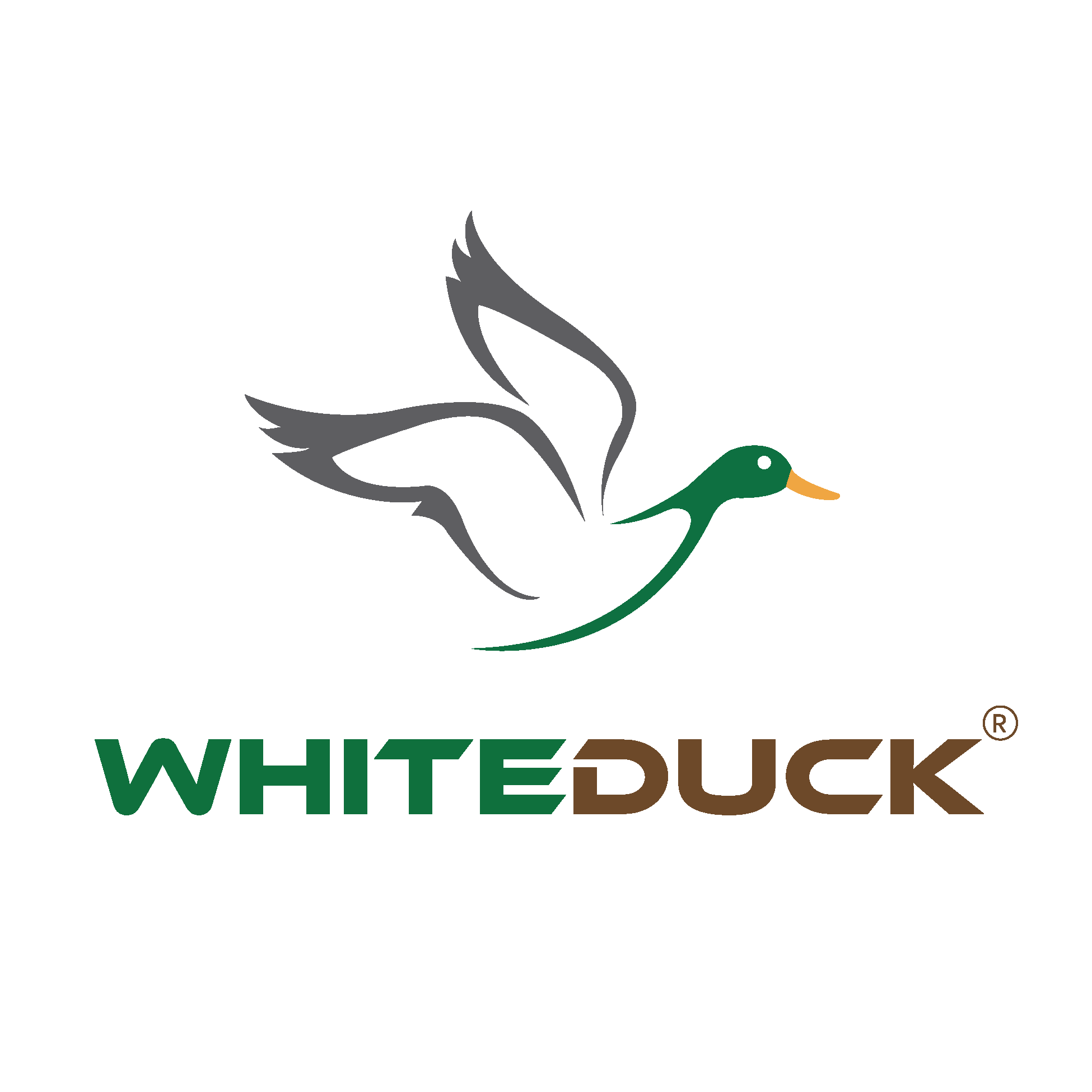 White Duck Outdoors Canvas Tent and Tarp Shop