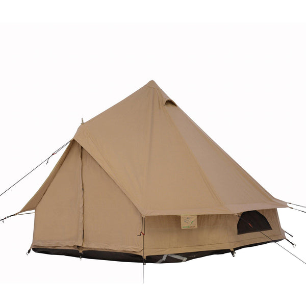 8' Mini Regatta Bell Tent