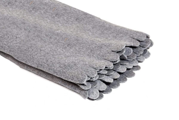 Super Soft Fleece Blanket
