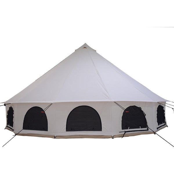 20' Avalon Bell Tent