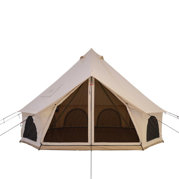 16ft Avalon Bell Tent