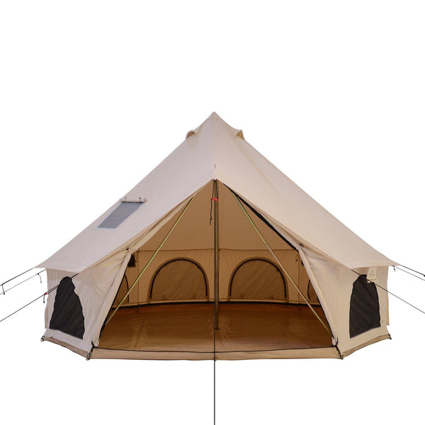13' Avalon Bell Tent